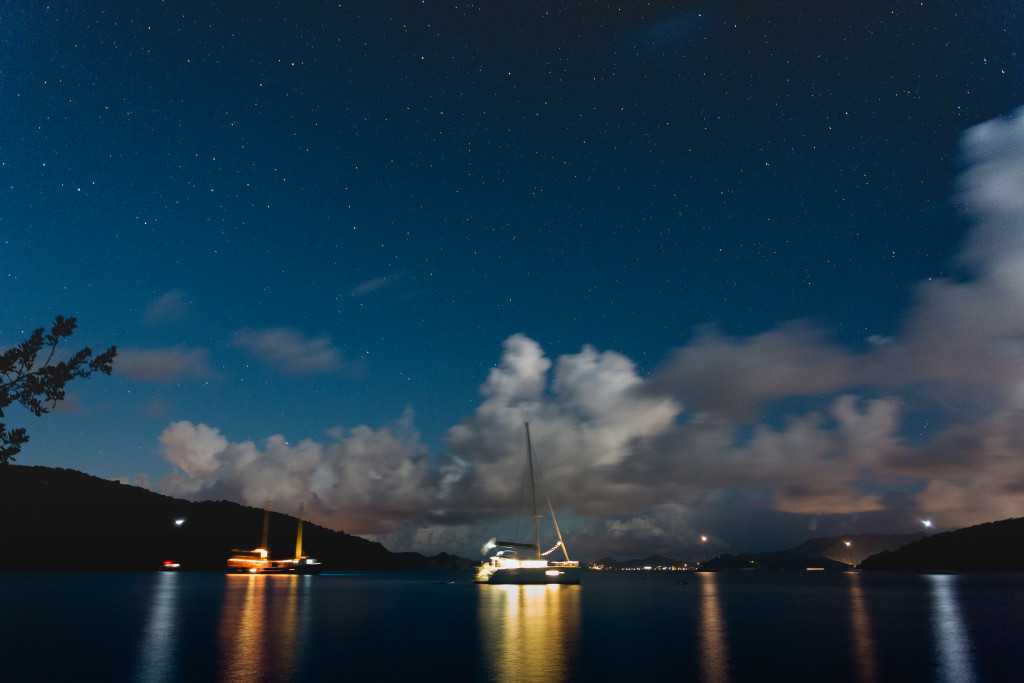 boat_night