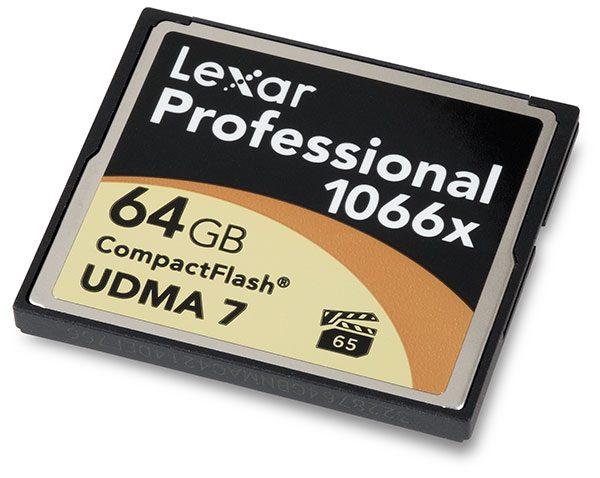 lexar-professional-1066x-64gb-cf-card