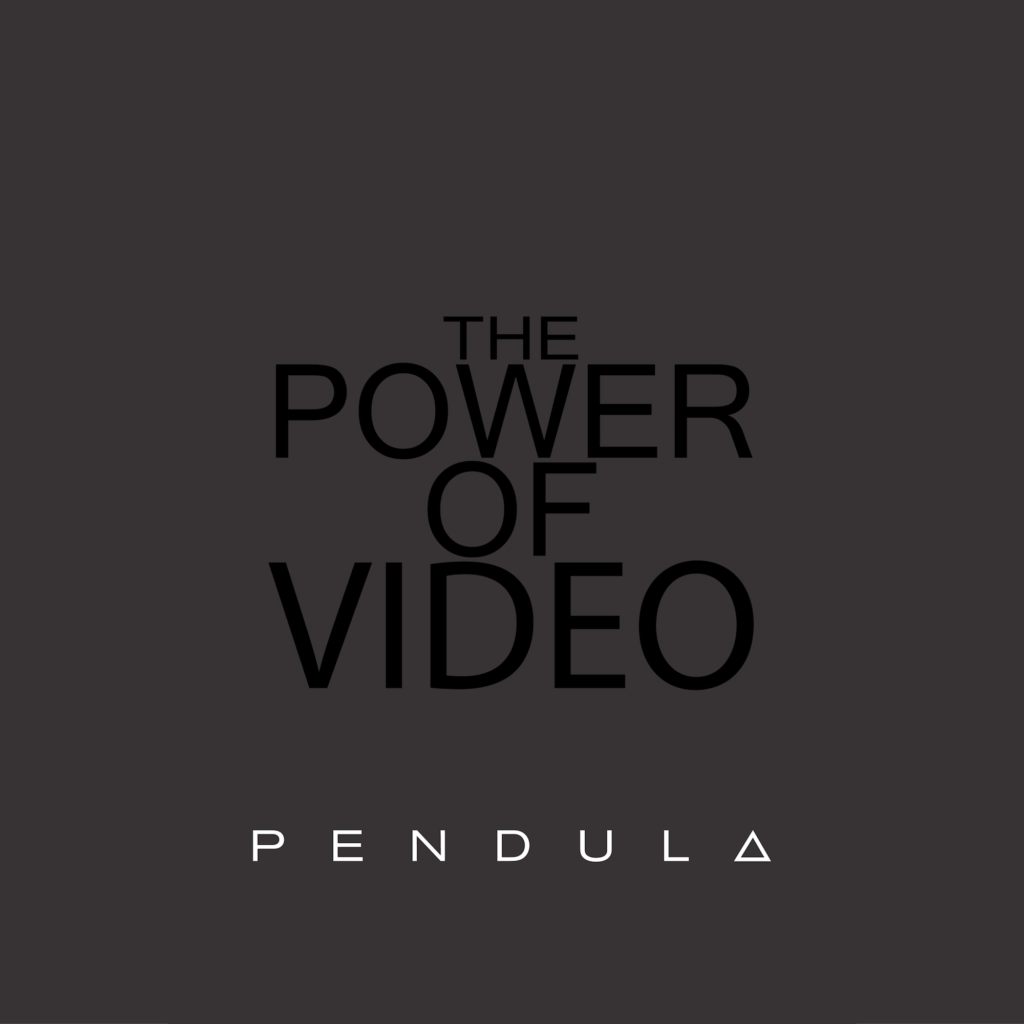 The Power Of Video - Header 01