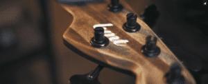 Pendula Video Production Gold Coast Portfolio Image BMT Guitars 01