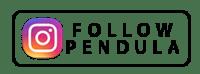 Gold Coast Video Production pendula-instagram-follow-01