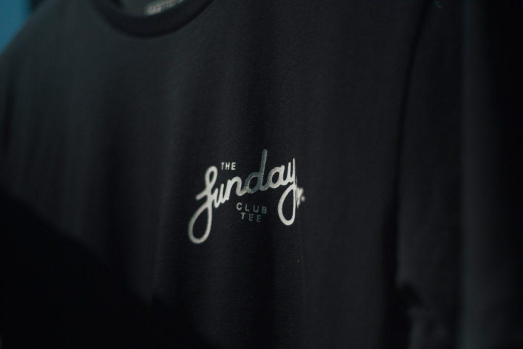 sundayco11