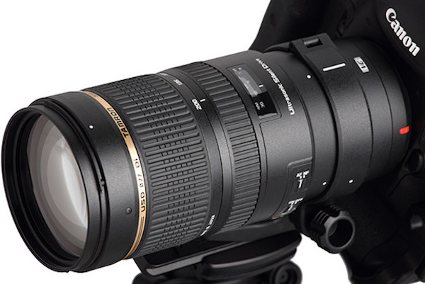tamron-70-200mm-vc-lens-1