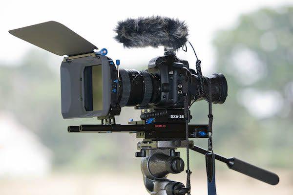 canon_5d_film_setup